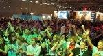 Gamescom 2014 в фото - Изображение 106