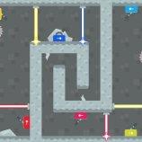Скриншот Gravity Cat