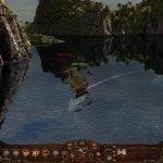Скриншот Wind of Luck: Arena – Изображение 6
