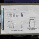 Скриншот GTR: FIA GT Racing Game – Изображение 57