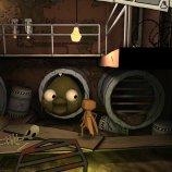 Скриншот Journey of a Roach – Изображение 6