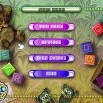 Скриншот Super Cubes – Изображение 1