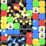 Скриншот Blocktacular