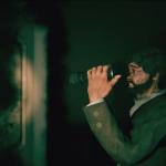 Скриншот Song of Horror – Изображение 1