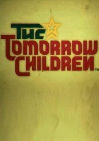 Обложка The Tomorrow Children
