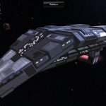 Скриншот Super Space Trooper – Изображение 9
