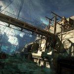 Скриншот Killzone: Shadow Fall – Изображение 51