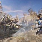 Скриншот Dynasty Warriors 9 – Изображение 29