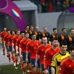 Скриншот UEFA Euro 2012 – Изображение 1