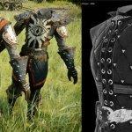 Скриншот Dragon Age: Inquisition – Изображение 167