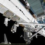 Скриншот Space Shuttle Mission 2007 – Изображение 14