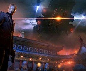 XCOM: Slingshot DLC выйдет через неделю