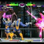 Скриншот Marvel vs. Capcom 2: New Age of Heroes – Изображение 79