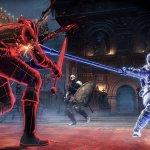 Скриншот Dark Souls 3 – Изображение 19