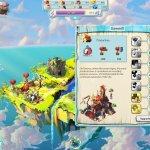 Скриншот Skylancer: Battle for Horizon – Изображение 3