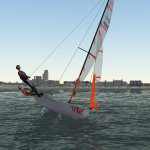 Скриншот Sail Simulator 2010 – Изображение 11