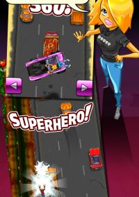 Обложка Stunt Guy 2.0