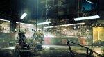 Rainbow Six Siege: новый геймплей, демонстрация Situations Mode - Изображение 13