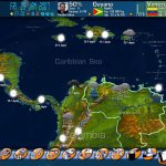 Скриншот Geo-Political Simulator – Изображение 22