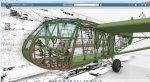 Для Oculus Rift воссоздали технику и постройки из Нормандской операции - Изображение 2