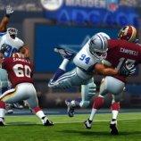Скриншот Madden NFL Arcade – Изображение 4