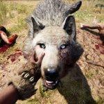 Скриншот Far Cry Primal – Изображение 17