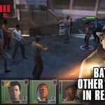 Скриншот Mafia 3: Rivals – Изображение 3