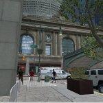 Скриншот City Bus Simulator 2010 – Изображение 11