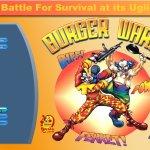 Скриншот The Great Burger War – Изображение 80