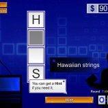 Скриншот Merv Griffin's Crosswords