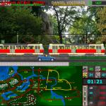 Скриншот Public Transport Simulator – Изображение 23