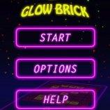 Скриншот Ace Glow Brick Breaker 2