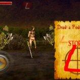 Скриншот BattleBones