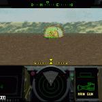 Скриншот Shell Shock – Изображение 3
