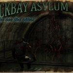 Скриншот Blackbay Asylum – Изображение 1