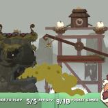 Скриншот Icebreaker: A Viking Voyage