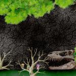 Скриншот Millennium 4: Beyond Sunset – Изображение 5