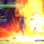 Скриншот Tatsunoko vs. Capcom: Ultimate All-Stars – Изображение 78