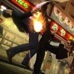 Скриншот Yakuza 0 – Изображение 33