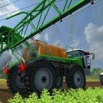 Скриншот Agricultural Simulator 2012 – Изображение 3