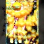 Скриншот Danmaku Unlimited 2 – Изображение 2