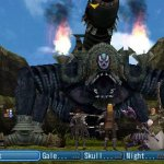 Скриншот White Knight Chronicles: Origins – Изображение 13