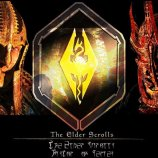 Скриншот The Elder Scrolls Adventures: Redguard