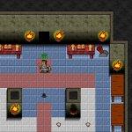 Скриншот Battlepaths – Изображение 6
