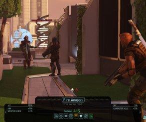 Теперь официально: анонсирована XCOM 2