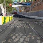 Скриншот Forza Motorsport 6: Apex – Изображение 27