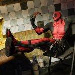 Скриншот Deadpool – Изображение 38