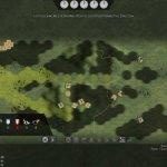 Скриншот Conflict of Heroes: Awakening the Bear! – Изображение 15