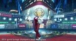 Опубликованы скриншоты The King of Fighters XIV - Изображение 5