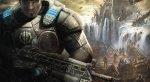 Хронология вселенной Gears of War. Интерактивный таймлайн. - Изображение 5